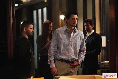scandal 1x1 (8)