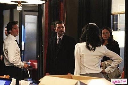 scandal 1x1 (9)