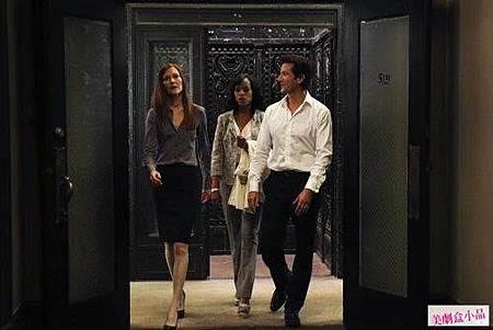 scandal 1x1 (11)