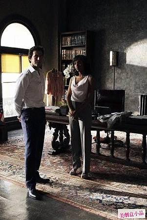scandal 1x1 (10)