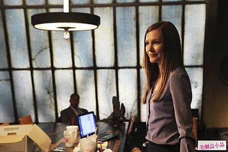 scandal 1x1 (16)
