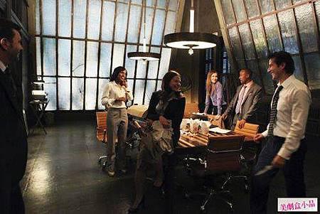 scandal 1x1 (17)