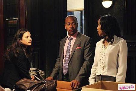 scandal 1x1 (19)