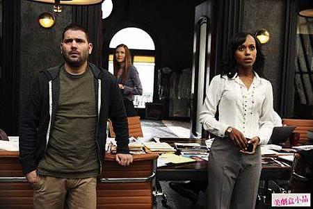 scandal 1x1 (21)