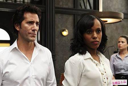 scandal 1x1 (22)