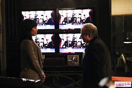 scandal 1x1 (26)
