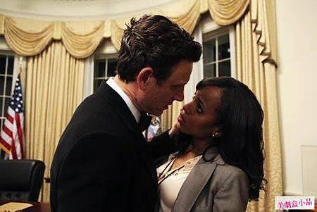 scandal 1x1 (31)