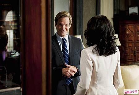 scandal 1x2 (1)