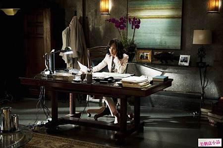 scandal 1x2 (2)