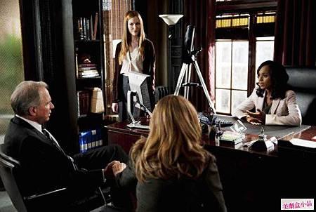 scandal 1x2 (3)
