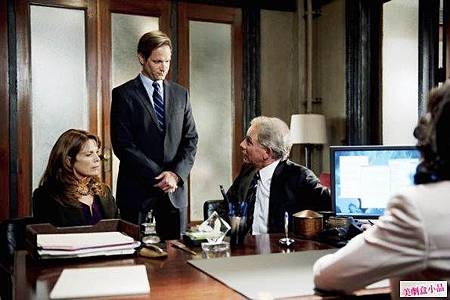 scandal 1x2 (4)