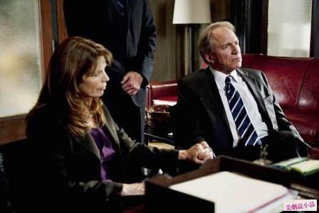 scandal 1x2 (5)