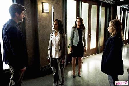 scandal 1x2 (6)