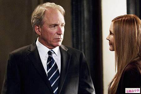 scandal 1x2 (11)