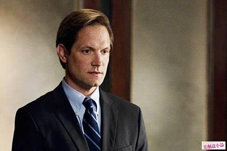 scandal 1x2 (13)