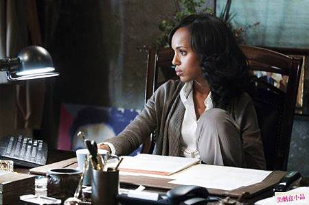 scandal 1x2 (15)