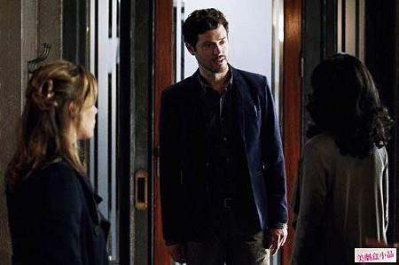 scandal 1x2 (16)