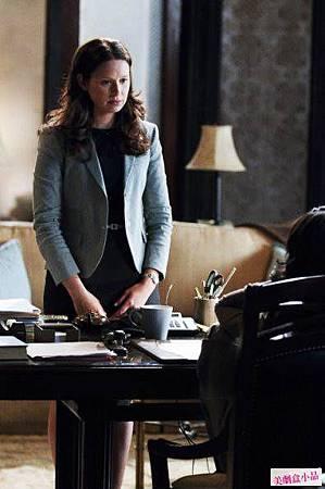 scandal 1x2 (18)
