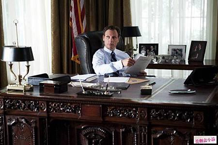 scandal 1x2 (20)