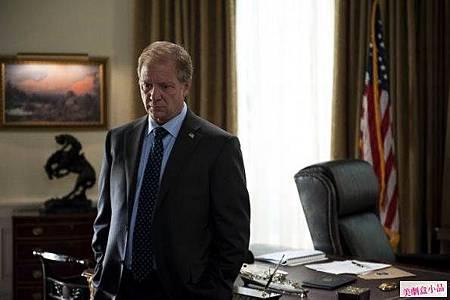 scandal 1x2 (22)