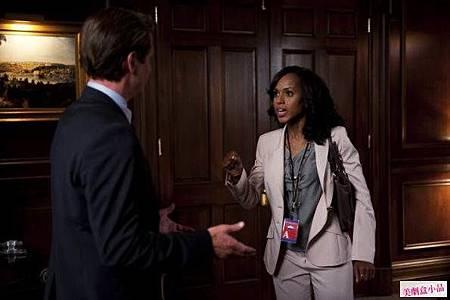 scandal 1x2 (27)