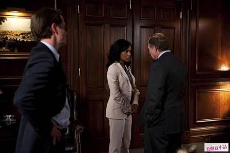 scandal 1x2 (26)