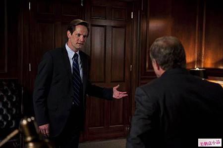 scandal 1x2 (28)