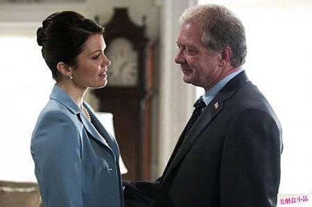 scandal 1x2 (31)