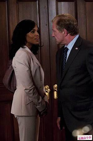 scandal 1x2 (33)