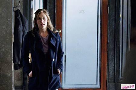 scandal 1x2 (34)