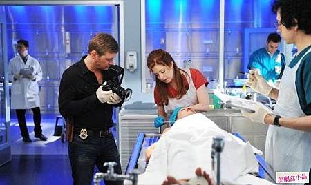 Body of Proof 2x20 (1)