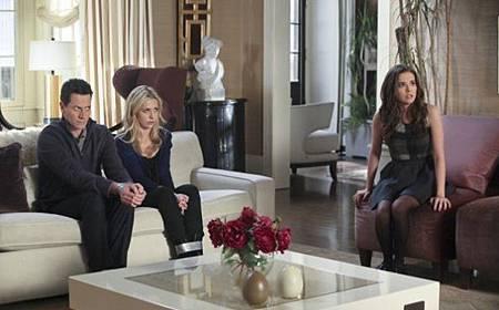 Ringer 1x21 (10)
