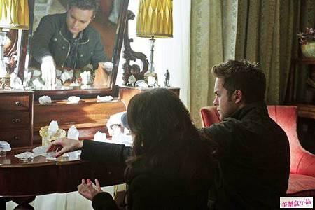 The Secret Circle 1x19 (2)