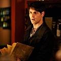 Grimm 1x17 (1)
