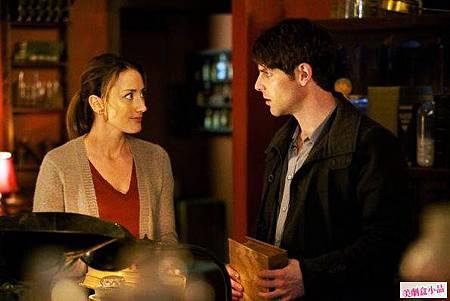 Grimm 1x17 (2)