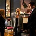 Grimm 1x17 (5)
