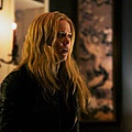 Grimm 1x17 (6)