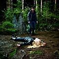 Grimm 1x17 (9)