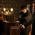 Grimm 1x18 (6)