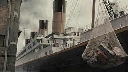 Titanic (26)
