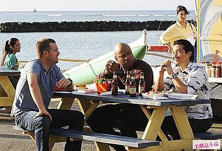 Hawaii Five-0 2x21 (3)
