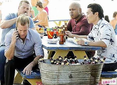 Hawaii Five-0 2x21 (4)