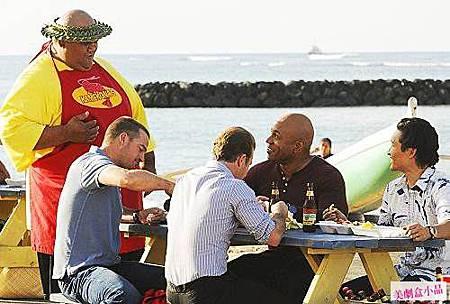 Hawaii Five-0 2x21 (5)