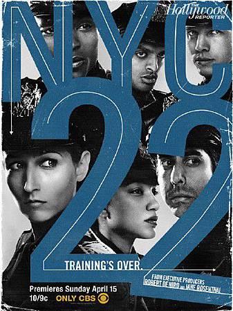 NYC 22 (6)