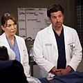 Grey's Anatomy8x20 (1)