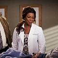Grey's Anatomy8x20 (2)
