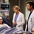 Grey's Anatomy8x20 (4)
