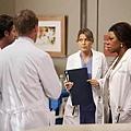 Grey's Anatomy8x20 (5)
