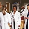 Grey's Anatomy8x20 (6)