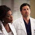 Grey's Anatomy8x20 (7)